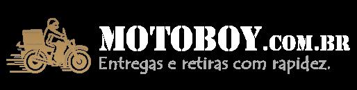 Motoboy São Paulo (11) 2642-0378 Entregas Rapidas com Motoboy SP